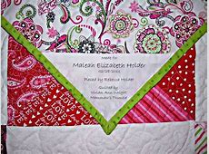Quilt Label Sayings Related Keywords & Suggestions, Long tail keywords : baby quilt label sayings - Adamdwight.com
