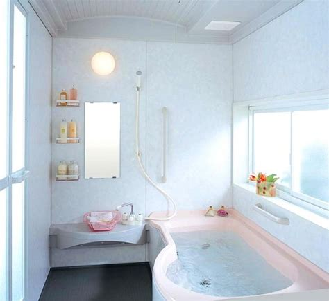 small cute bathrooms small bathroom decorating ideas decozilla