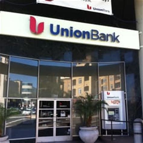 San Diego Bank Mba by Union Bank Bank Building Societies 344 Laurel St