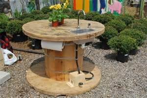 garden sink ideas off grid sink with foot petal five acres pinterest