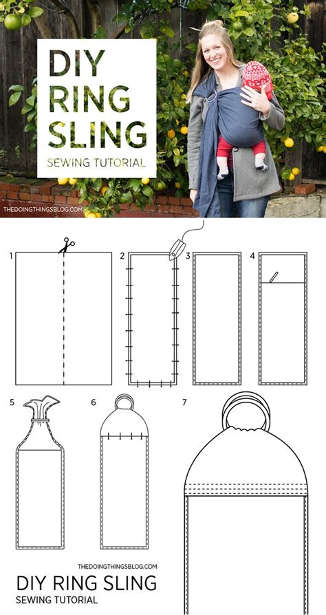 printable moby instructions best 25 baby sling pattern ideas on pinterest baby