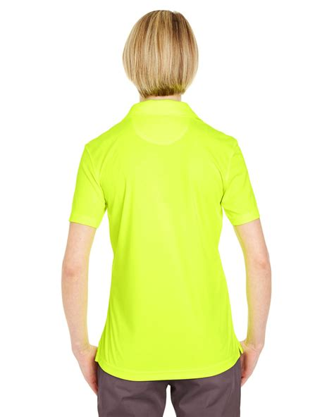 comfort colors c4410 sleeve pocket t shirt