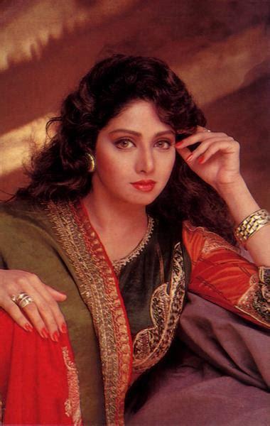 Amrita Singh Pictures