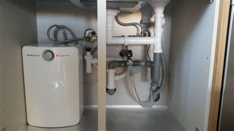 boiler in keuken boiler in keuken smartstill ervaringen