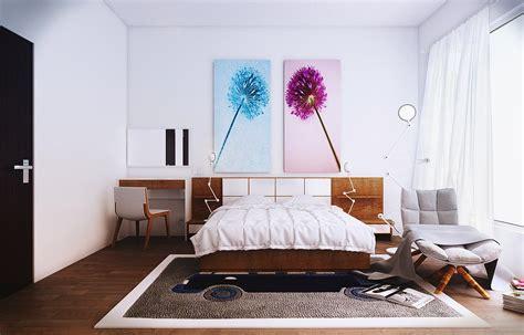 contemporary bedrooms by koj bedroom designs interior design ideas part 3