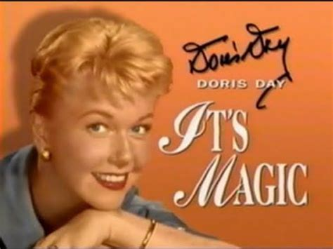 biography discovering doris day 1000 images about documentary on pinterest