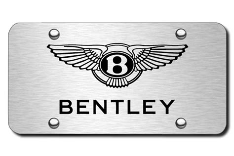 gold bentley wallpaper autogold 174 pl ben es 3d laser etched bentley logo on