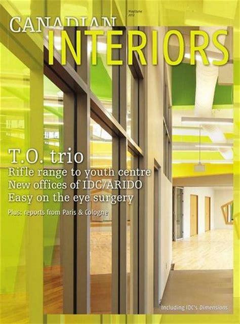 luxury home design magazine circulation top interior design magazines in canada