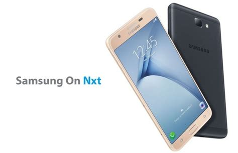 Lenovo P2 Chagne Gold what are the best smartphones 15 000 inr with