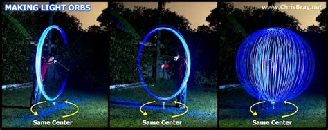 light painting photography ideas mcsm photography november 2016