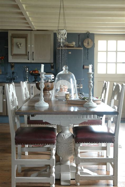 My Ghost Furniture A Sneak Peek by Sneak Peek Di Overton Of Ghost Furniture Design Sponge