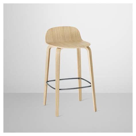 chaise hauteur assise 60 cm planificateur de cuisine planificateur de cuisines