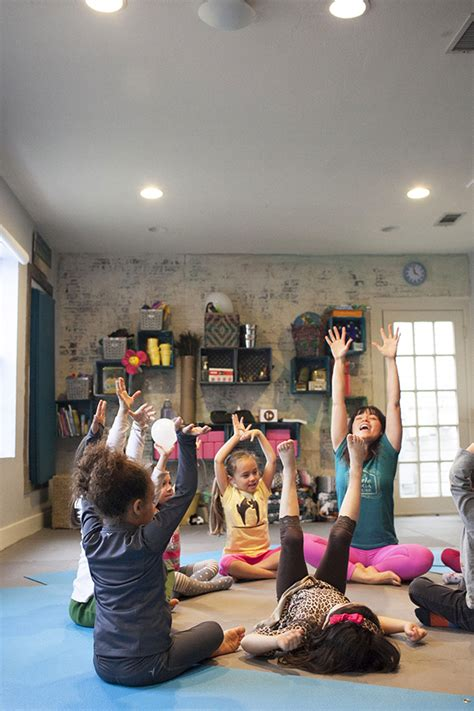 little yoga house entertaining with the little yoga house camille styles