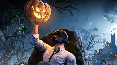 halloweeks games  hd pubg wallpapers hd wallpapers