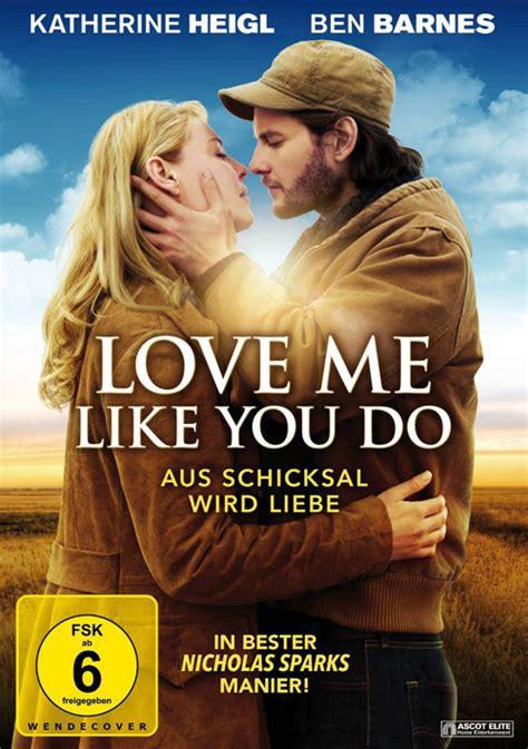 Film Love Me Like You Do | love me like you do deepground magazinedeepground magazine