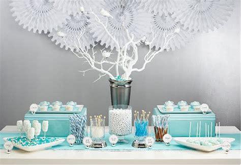 designing table backdrops design dazzle