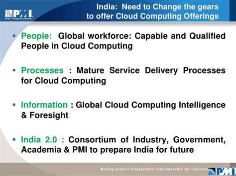 Cloud computing projects in hyderabad marriage