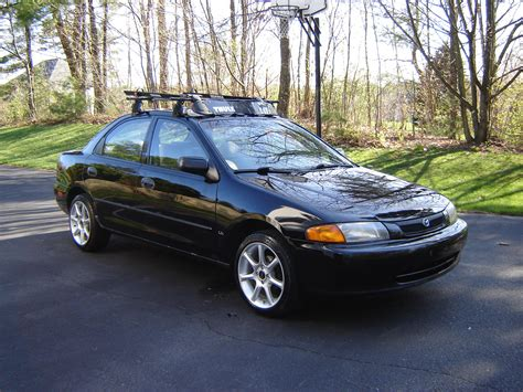 mazda protege 2015 mazda protege 1998 review amazing pictures and images
