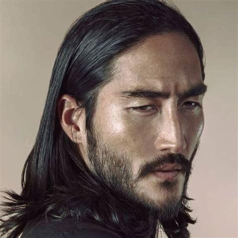 15 asian beard styles men s hairstyles haircuts 2018
