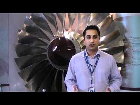 design engineer rolls royce rizwan malik rolls royce design engineer transmissions