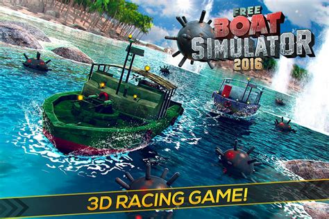boat simulator games for android boat simulator 2017 free game apk download free