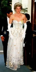 Wedding Dresses Princess Dianas Description » Home Design 2017