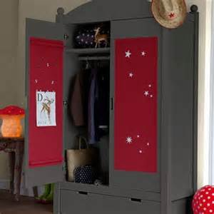 armoire dressibel en pin am pm la redoute
