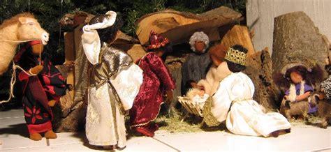 egli figuren abendmahl biblische figuren erz 228 hlen geschichten evangelische