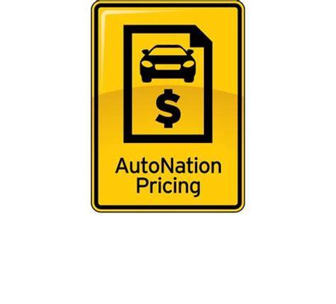 autonation nissan service autonation nissan tempe tempe az 85284 car dealership