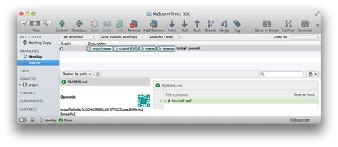 git tutorial php tutorial git and github source tree iii git workflow