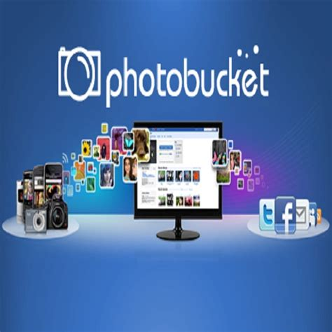 Scottrade Gift Card - use photo bucket mobile app makes uploading photos videos simple
