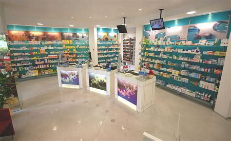 arredamenti farmacie mobili farmacia mobile farmacia mobili per farmacie