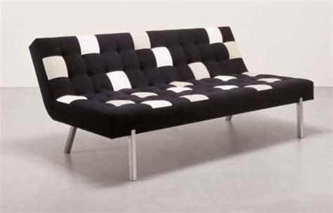 grupo imagenes y muebles urbanos dune muebles urbanos para ambientes peque 241 os decototal