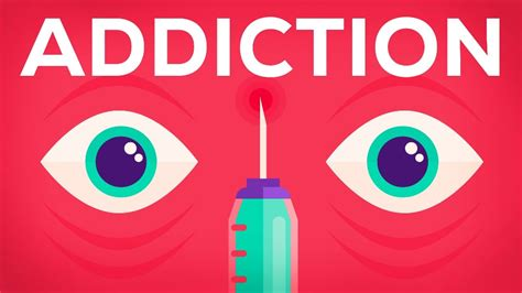 How To Detox From Lsd by Drugs Don T Cause Addiction This Brilliant Animated
