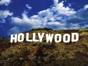 hollywood sign photo by x3ashleyyyy photobucket