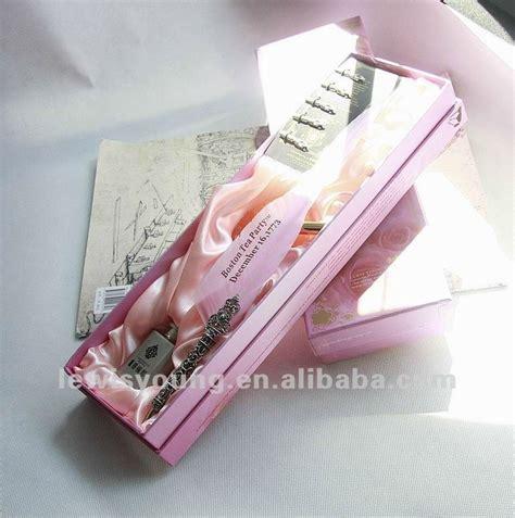 Wedding Gift Away by So Pink Wedding Feather Pen Wedding Gift Away Buy