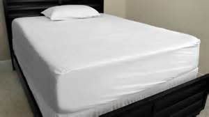 mattress sheets gary wear bedding underpads vinyl mattress covers