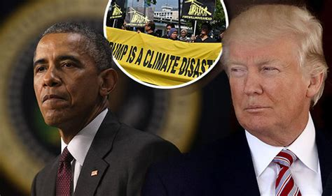donald trump wikipedia indonesia obama hits out at president trump and blasts absence of