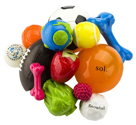 puppy toys pet toys gallery