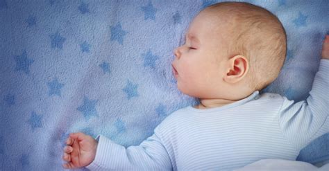 Baby Boy Sleepers by Sleep Expectations What To Expect In Your Baby S Year