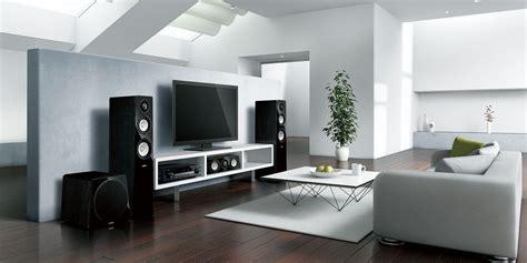 home theater systems  india technosamrat