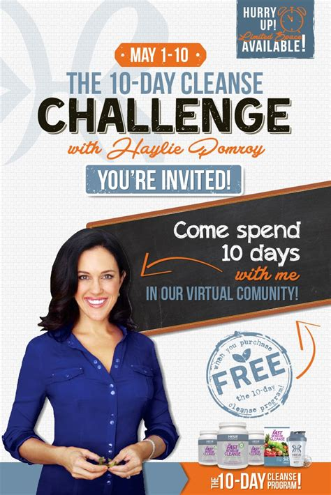 Detox Community by 1000 Images About The 10 Day Cleanse Challenge On