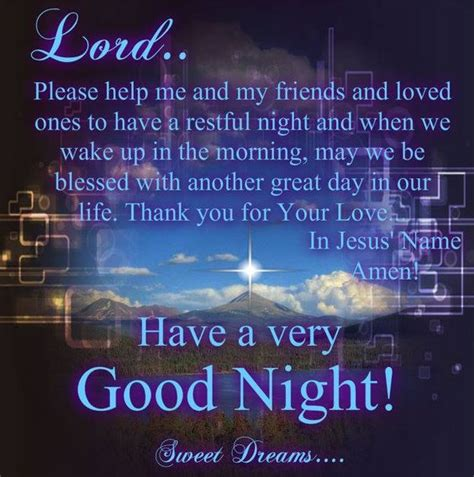 have a good night everyone beautiful shot of the eiffel good night prayer for friends family pictures photos