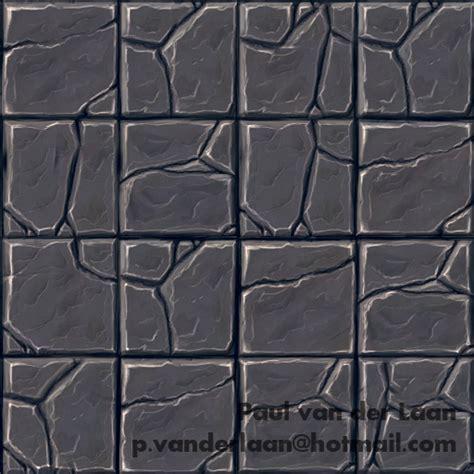 floor sprite texture painted rock tile floor texture by hupie on deviantart