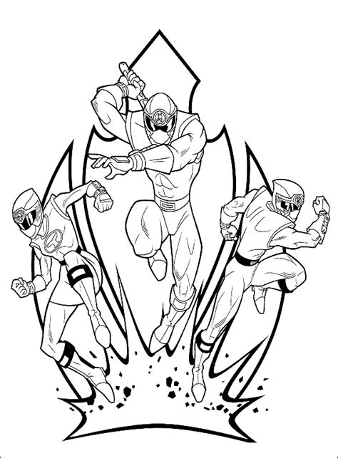 power rangers antonio coloring pages power rangers coloring pages dr odd
