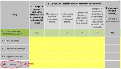 14 Resume Evaluation Forms Free Word Pdf Format Download Kpi Matrix Template
