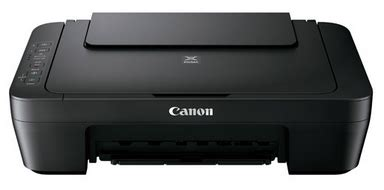 canon mg2950 driver download windows, mac, linux