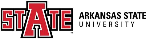 Arkansas State Jonesboro Mba by Benescholar Tuition Discounts