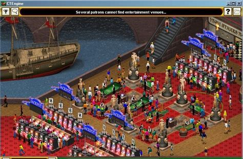 casino game for pc free download full version hoyle casino empire pc game free download full version