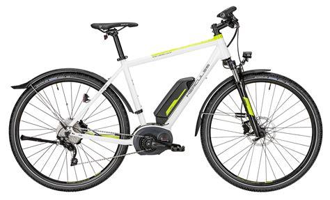 Mtb Cepat Gs Shimano Alivio M4050 1 hercules e bike rob cross comp eurorad